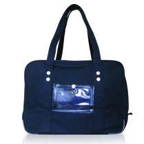 Handled school bag 2