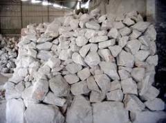 Calcite powder d97 (CaCO3)