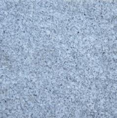 Pm White - Granite