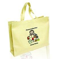 Cotton bags promotion 2