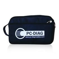 Handled school bag 2013