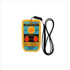 Thiết bị dò điện áp an toàn bằng cảm ứng