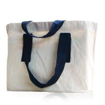 Cotton bags wholesale