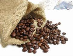 Cà phê Robusta Việt Nam