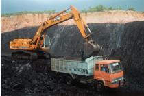 Coal concentrate