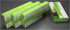 Oceakid1 - Bổ xung canxi, chống còi xương cho trẻ