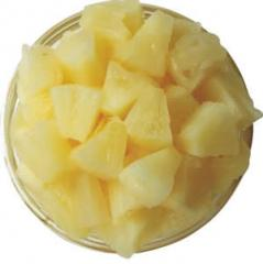 Canned Pineapple 3