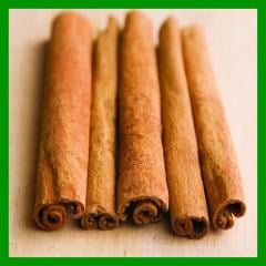 Tube cinnamon from Vietnam