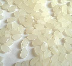 Gạo Japonica Phúc An, gạo nhật Japonica, Round