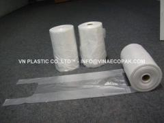 Bio Degradable Bag From Viet Nam