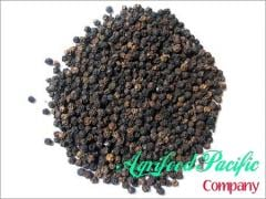 Vietnam Black Pepper 550 g/l, 500 g/l
