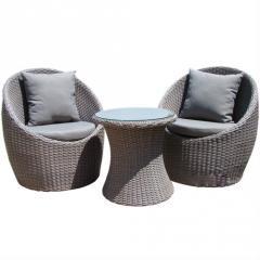 Babylon Sofa set