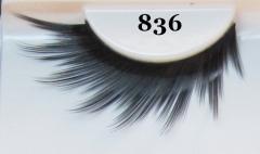 False eyelash 3