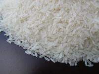 Vietnamese Long Grain 5% broken