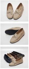 Fashion shoes viet nam