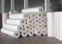 CaCO3 filler masterbatch for Non woven fabric