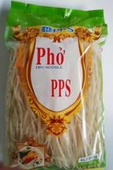 Vietnam dried Rice Noodle
