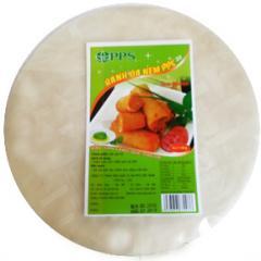 Vietnam rice Paper