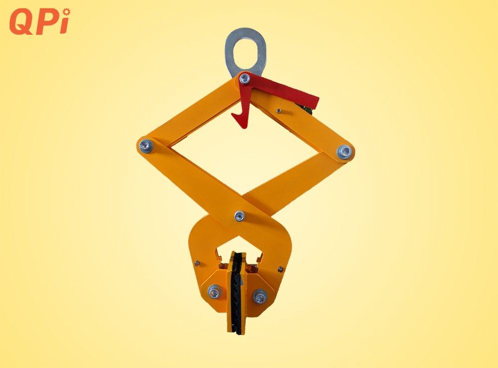 quan_phong_scissor_clamp_100