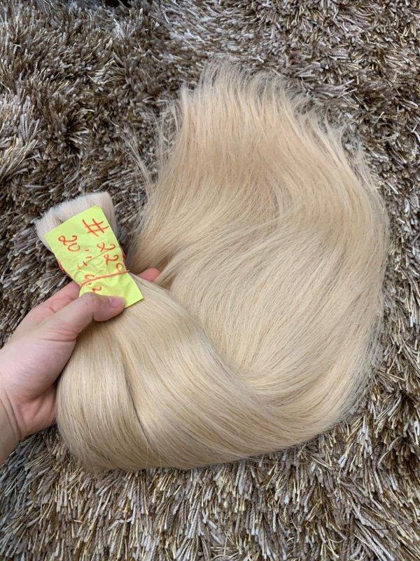 bulk_color_hair