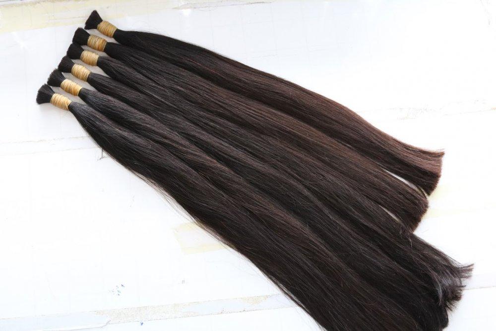 100_real_human_natural_brown_straight_bulk_hair