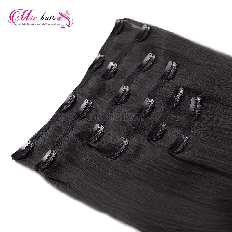 100_remy_hair_clip_in_hair_extensions