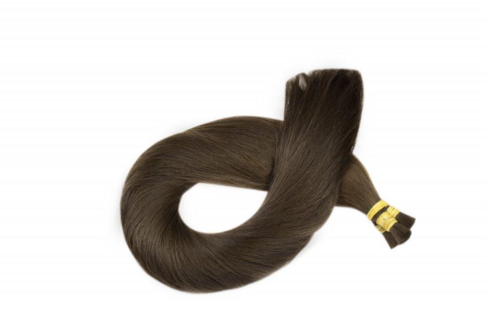100_vietnamese_hair_hair_colored