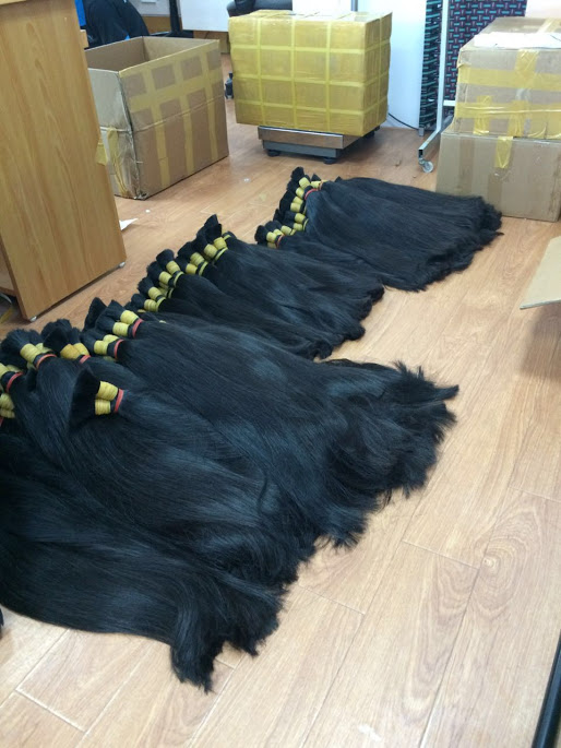 double_straight_bulk_best_products_hair_extensions