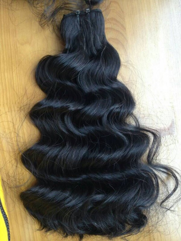 body_wavy_hair_extension_top_company_100_human