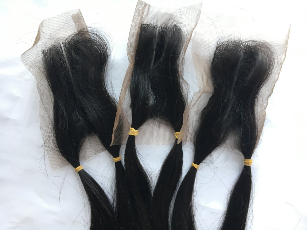 closure_hair_lace_hair_with_high_quality
