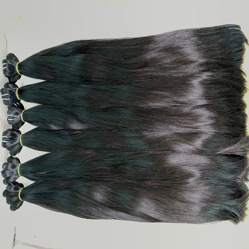 wholesales_factory_straight_vietnamese_weft_hair