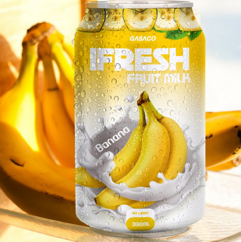 fruit_milk_drinks