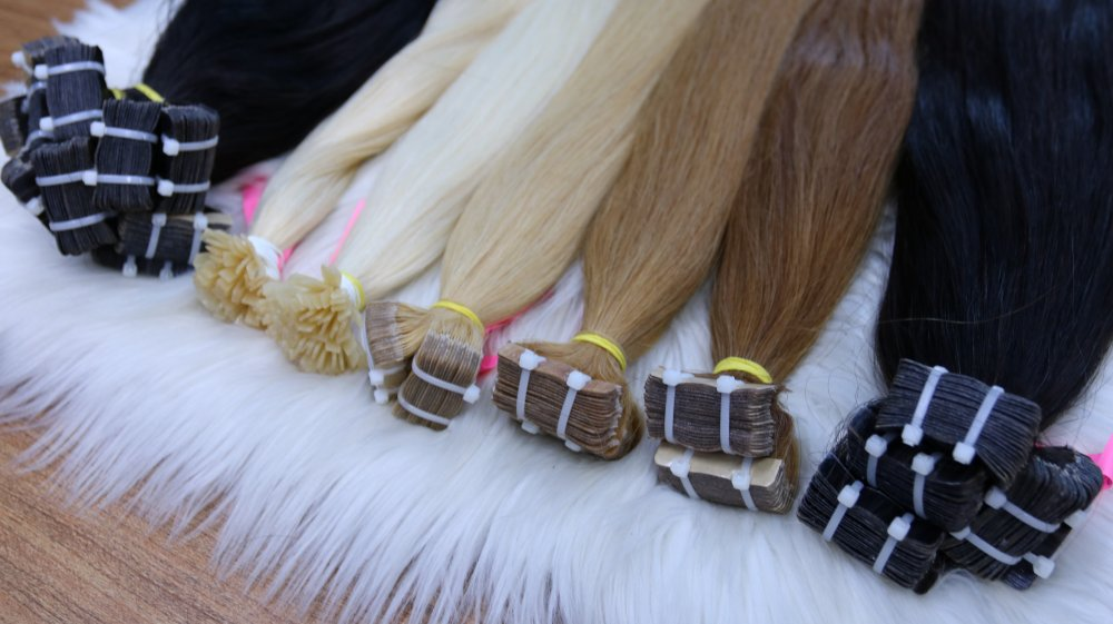 wholesale_virgin_remy_hair_extensions_tape_in