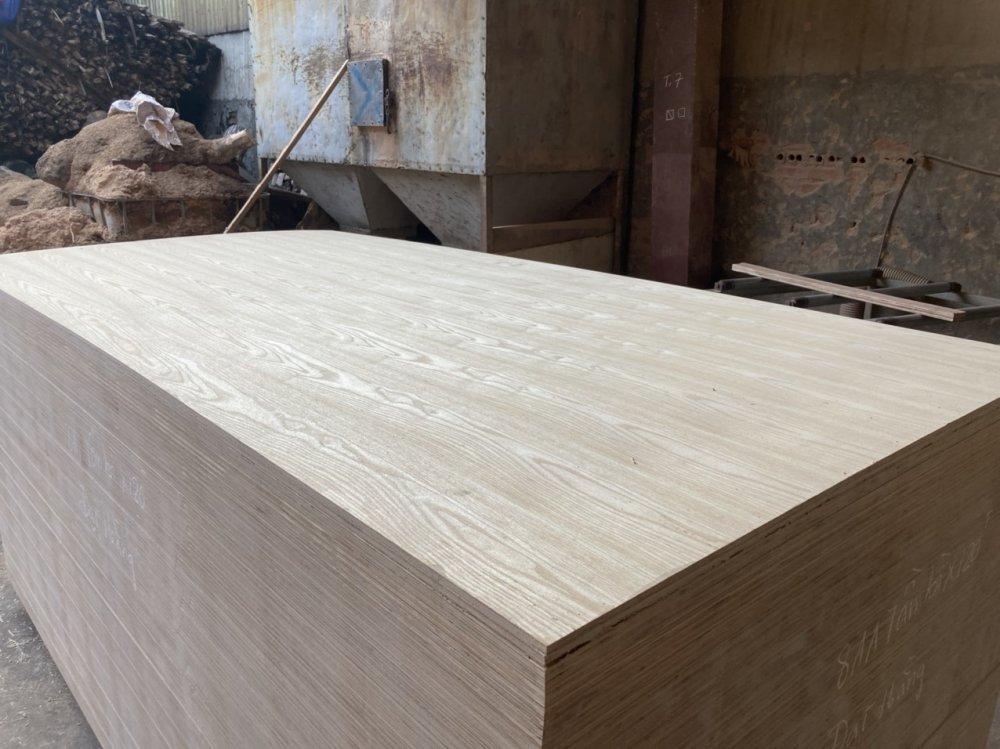 18mm_birch_plywood_birch_plywood_carp_p2_e0
