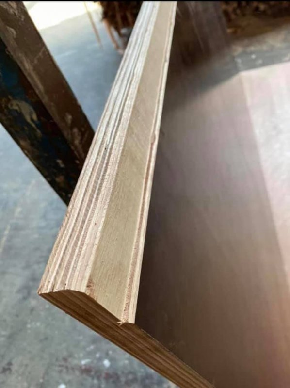28mm_container_flooring_plywood_100_eucalyptus