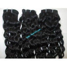 12_inch_natural_curly_hair_extensions_single_drawn