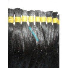 12_inch_best_virgin_human_hair_single_straight