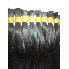 14_inch_cheap_virgin_remy_hair_single_straight