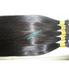 16_inch_virgin_human_hair_extensions_cheap_single