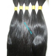 16_inch_virgin_human_hair_extensions_cheap_single