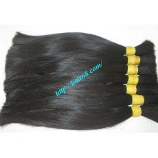 double_drawn_straight_hair_12_inch