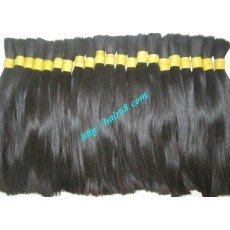 double_drawn_straight_hair_16_inch