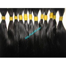 double_drawn_straight_hair_18_inch
