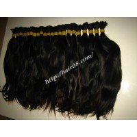 double_drawn_straight_hair_20_inch
