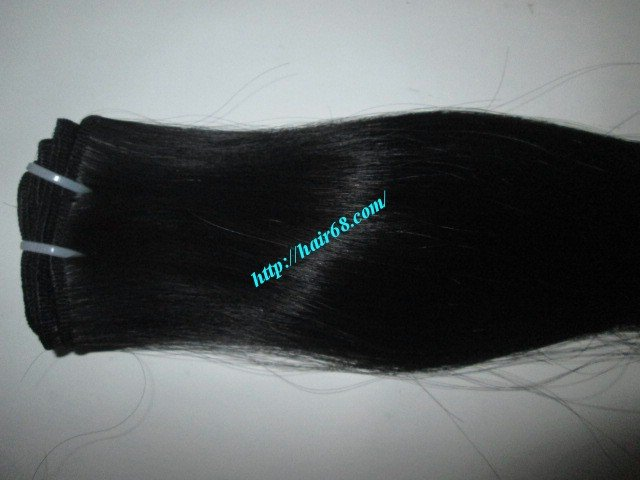 18_inch_good_hair_weave_extensions_double_straight