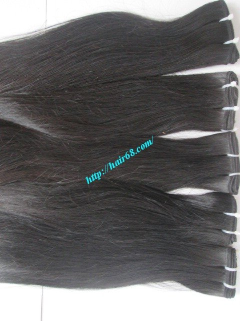 20_inch_best_weave_hair_double_straight