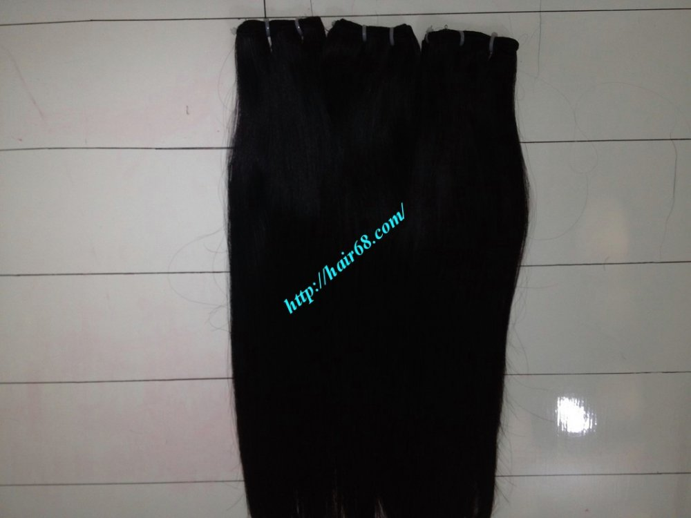 22_inch_remy_weaving_hair_extensions_double
