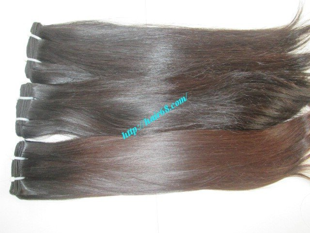24_inch_best_weaving_hair_extensions_double