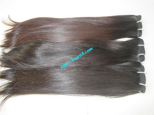 26_inch_cheap_weave_hair_extensions_double