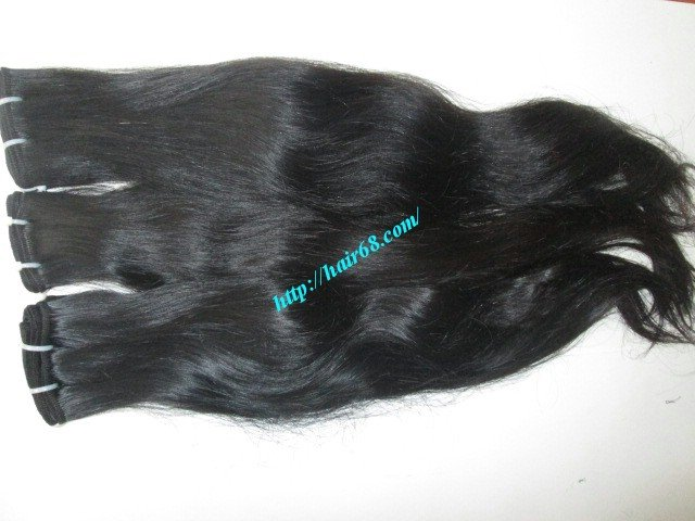 32_inch_best_weave_hair_double_straight